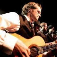 Guitarist Jesse Cook to Return to The Bushnell, 4/17