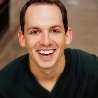 BWW Interviews: David Rossetti of JOSEPH AND THE AMAZING TECHNICOLOR DREAMCOAT