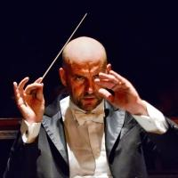 The PKF – Prague Philharmonia Announces Appointment of Conductor Emmanuel Villaume as Music Director and Chief Conductor