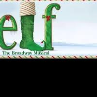 BWW Reviews: ELF Brings Sparkle Jolly Twinkle Jingley to DFW
