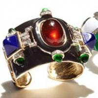 Daily Deal 5/1/13: Kenneth Jay Lane Jewelry
