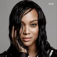 VH1 Greenlights Tyra Banks Docuseries TRANSAMERICA Featuring Transgender Cast
