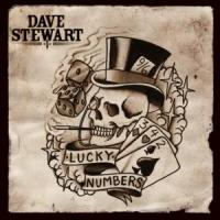 Dave Stewart to Play El Ray Theater, 1/30