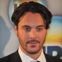 Jack Huston, Toby Kebbel Being Considered for Lead Role in FRANKENSTEIN