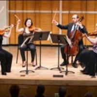 NY Philharmonic Ensembles to Give Second Concert 11/23 at Merkin Concert Hall