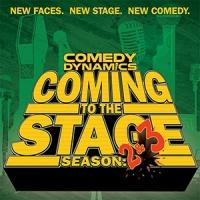 Comedy Dynamics Renews COMING TO THE STAGE for Two Additional Seasons