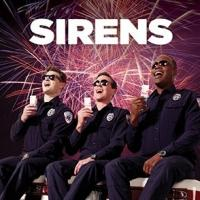 USA Network Cancels Original Comedy Series SIRENS