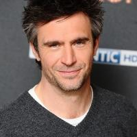 Smash's Jack Davenport to Star in New Medical Drama BREATHLESS