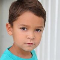LOOPER's Pierce Gagnon Cast as Halle Berry's Son in CBS' EXTANT
