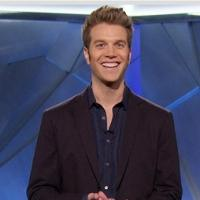 Comedy Central Cancels Late Night Series THE JESELNIK OFFENSIVE