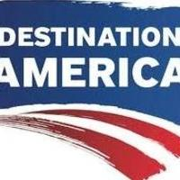 Destination America to Kick Off MEAT WEEK on 5/26