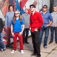The Motet On Tour This Summer In Support of Their New Album