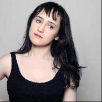 Erin Markey, Reverend Billy, Mara Wilson, Villalobos Bros and More to Play Joe's Pub, Now thru 5/11