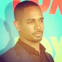 Damon Wayans, Jr. to Join Dakota Johnson et al. in HOW TO BE SINGLE?