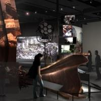 STAGE TUBE: Public Outraged on High Ticket Prices for 9/11 Museum