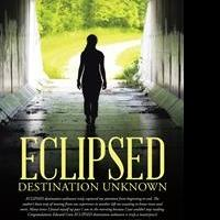 Edward Coon Releases ECLIPSED