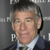 Just In: Stephen Schwartz to Receive 2015 Isabelle Stevenson Tony Award