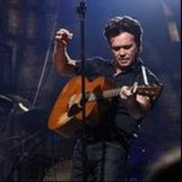 John Mellencamp's 2015 Plain Spoken Tour Comes to PPAC, 4/16; Tickets on Sale 9/19