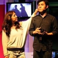 BWW Interviews: Getting Real with Fred Lo, Caisa Borromeo and Kyla Rivera