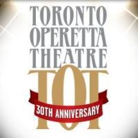The Toronto Operetta Theatre Presents the Canadian Premiere of LA GRAN VIA, 11/2