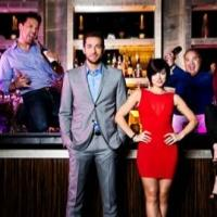Photos and Video: Meet the Cast of Broadway-Bound FIRST DATE- Zachary Levi, Krysta Rodriguez & More!