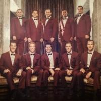 Straight No Chaser Returning to the Fox Theatre, 12/16