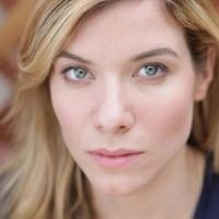 BWW Interview: Tessa Ferrer Makes the Screen-to-Stage Switch - From Checking Out of GREY'S ANATOMY & Into BUZZER at The Public