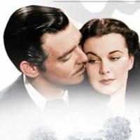 FLASH FRIDAY: GONE WITH THE WIND Breezes Back To Movie Theaters