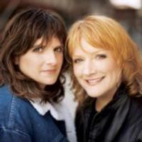 Indigo Girls to Perform with Rhode Island Philharmonic Pops at PPAC in February 2015