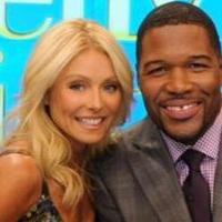 LIVE WITH KELLY AND MICHAEL Announces 2014 'Top Teacher' Finalists