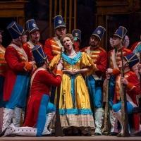 Regional Opera Company of the Week: Tulsa Opera