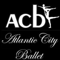 The Atlantic City Ballet Presents DRACULA, Now thru Halloween