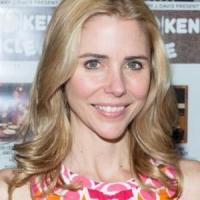 UNDER MY SKIN with Kerry Butler to Close Off-Broadway, 6/8