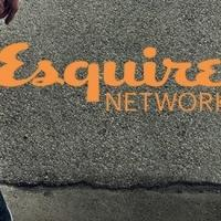 Esquire Network Unveils Dynamic Programming Slate with 4 New Series