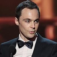 Jim Parsons to Star in Roundabout's MERTON OF THE MOVIES Benefit Reading This Winter; Scott Ellis Directs