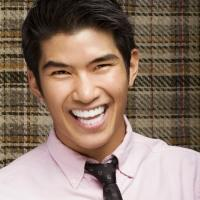 BWW Blog: Christopher Vo of ON THE TOWN - Previews, Choreography and More!