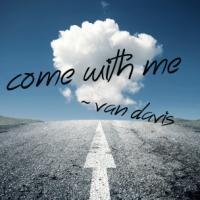 VAN DAVIS Hosts Album Launch Party Tonight