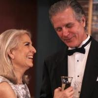 Off-Broadway's PERFECT CRIME to Celebrate 29th Anniversary Tomorrow