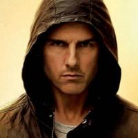 MISSION: IMPOSSIBLE 5 is A Go; Tom Cruise Signs on to Star