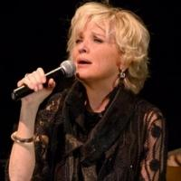Photo Flash: Tony Winner Christine Ebersole Headlines Landmark on Main Street's 2014 Spotlight Gala
