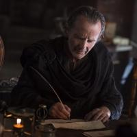 Photo Flash: First Look - GAME OF THRONES 'High Sparrow' Episode