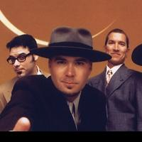 The Pacific Symphony Presents JULY 4 WITH BIG BAD VOODOO DADDY