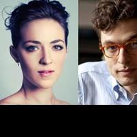 SPCO's Liquid Music Series to Present Timo Andres: Work Songs, 3/21-22