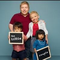 TLC Debuts New Season of THE LITTLE COUPLE Tonight