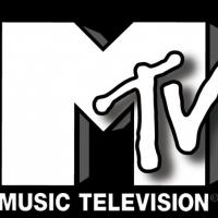 MTV Orders New Summer Reality Series, Renews SNOOKI & JWOWW, REAL WORLD and More