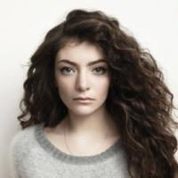 LORDE Announces North American Tour Dates For 2014