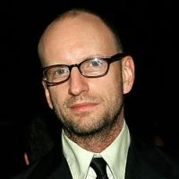 Steven Soderbergh of BEHIND THE CANDELABRA Wins Emmy for Directing for a Miniseries, Movie or a Dramatic Special