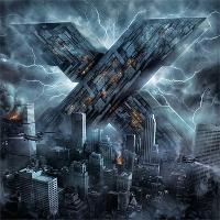 EXCISION 2014 Tour Announced!