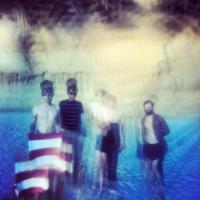 WOODS Announces Full Summer/Fall Tour