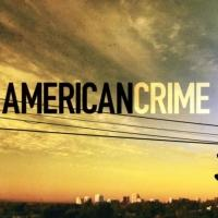 Nine New Shows Ordered from ABC Studios for 2014-15 Season